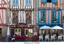 creperie du port cancale creperie europe stock photos creperie europe stock images alamy