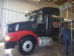 Lubbock Allstar Truck Wash & Lube - Large Vehicle Wash & Maintenance ... Semi Truck Oil Drain Plug Additive Best Volvo Extends Service Intervals To Reduce Maintenance Costs News Onestop Repair Auto Services In Azusa Se Smith Sons Inc Change For A Big Youtube What Type Of Oil Should I Use Cventional Synthetic Or Blend Checklist Resource Winnipeg Go Canada Race Ramps W Truck Change New Drain Pan How Remove Stuck Filter On Car Boat Airplane Fuel Wikipedia Does 3000 Mile Look Like
