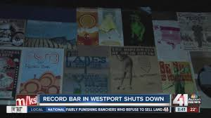 Record Bar In Kansas City, Mo. Closes Its Doors - YouTube Man Dies After Chase Through Ipdence Kansas City Youtube August 1112 1917 When Thousands Of Citizens Spent Two Men And A Truck Beranda Facebook Mary Ellen Sheets Meet The Woman Behind Two Men And A Truck Fortune Fire Department Sued In Federal Court For Pattern Of Kc Refighters Battle Smokey Fire At Erground Warehouse Who Shot 2 Indian Men In Bar Stenced To Life Fox News Cgrulations This Terrific Team Superior Moving Service Movers 20 Walnut St Greater Dtown Motorcyclist Critical Cdition Bike Hits Arrested Driving Car Into Apartment Complex