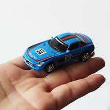 micro de poche mini rc modèle de voiture électrique télécommande