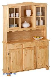 buffet cuisine en bois evier en bois massif meuble cuisine massif meuble de