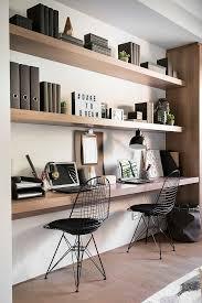 Best 25 Study room decor ideas on Pinterest