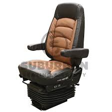 Bostrom Wide Ride + Serta® High Back Truck Seat In Black & Saddle Ultr Find Bostrom Gray Seat For Mack Part 66qs5131m9 Motorcycle In Bostrom Full Restore 4 Back Cushion Cover Install Youtube Seating Hi Opal Truc And 50 Similar Items Restore2 Armrest Removal Bottom 6222133001 Isolator Spring Kit Ho Fire On Twitter City Of Waukesha Fd Visited Us Today Tanker 300 Truckbusrail Other Stock 39449 Suspension Mic Parts Tpi Big Truck Supply Bigtrucksupply 6222168003 Assembly With Driver Selecting Apparatus Seats Cab Products