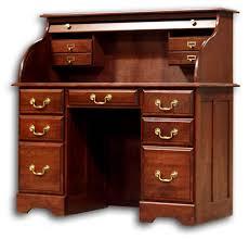 Sauder Desk With Hutch Walmart by Desks Antique Writers Desk Writing Desk With Drawers Computer