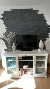 1 5qm colorado grau schiefer verblender naturstein innen aussen