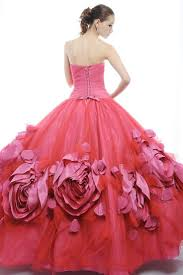 17 best images about luxurious quinceanera dresses on pinterest