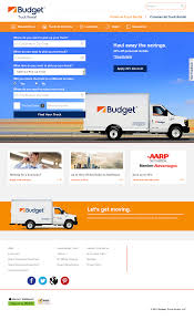 Budgettruck Competitors, Revenue And Employees - Owler Company Profile Moving Truck Rental Companies Comparison Cars At Low Affordable Rates Enterprise Rentacar Cool Budget Coupon The Best Way To Save Money Car Penske 63 Via Pico Plz San Clemente Ca 92672 Ypcom Inrstate Removalist Melbourne With Deol Vancouver And Rentals Alamo Car Rental Coupon Code Dell Outlet 23 Reviews 5720 Se 82nd Ave Cheap Self Moving Trucks Brand Sale