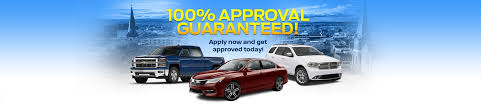 Used Cars | Guaranteed Auto Financing | Buy Here Pay Here In ... Buy Here Pay Columbus Oh Car Dealership October 2018 Top Rated The King Of Credit Kingofcreditmia Twitter Mm Auto Baltimore Baltimore Md New Used Cars Trucks Sales Service Seneca Scused Clemson Scbad No Vaquero Motors Dallas Txbuy Texaspre Columbia Sc Drivesmart Louisville Ky Va Quality Georgetown Lexington Lou Austin Tx Superior Inc Ohio Indiana Michigan And Kentucky Tejas Lubbock Bhph Huge Selection Of For Sale At Courtesy