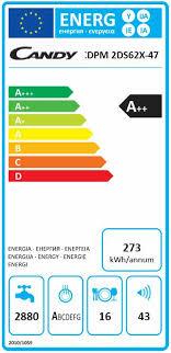 lave vaisselle bon rapport qualité prix cdpm2ds62x 47