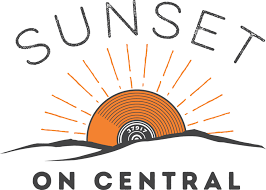 Born Raised Productions And Tennessee Tailgating For A Cause Are Proud To Introduce Sunset On Central Presented By Fox Fogarty Pilot