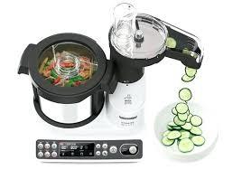 cuisine kenwood cooking chef cuisine kenwood chef de cuisine kenwood mini