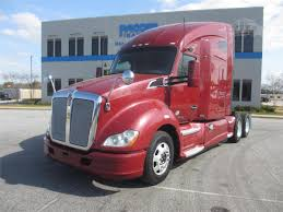 Www.paccarspartanburg.com | 2014 KENWORTH T680 For Sale Home Paccar Financial Financial Australia Wwwccspartanburgcom 2014 Peterbilt 386 For Sale Daf Paclease Adds Three New Locations In Queensland Welcome To Trucks Limited Tech Startup Embark Partners With Peterbilt Change The Used Trucks Web Site Search Fina Flickr 2015 Kenworth T680 2013 T660