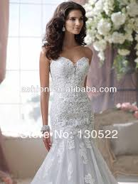silver grey wedding dresses junoir bridesmaid dresses