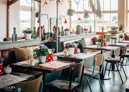 norderney reisetipps sehenswürdigkeiten restaurant tipps