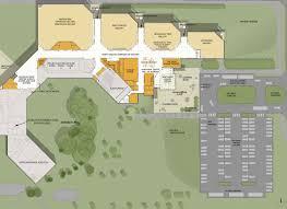100 Million Dollar House Floor Plans Home Blueprints