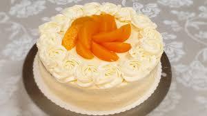 s pfirsich schmand torte