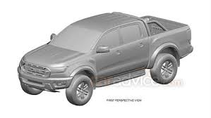 Ford Ranger Raptor Design Patent Confirms North American Launch ... Jeep Wrangler Unlimited Lease Prices Finance Offers Near Lakeville Mn Mildred Anglers Hit Lake Fork News Rsicanadailysuncom New And Used Cars For Sale In Jewett Tx Priced 100 Autocom Waco Food Trucks Following Road To Permanent Restaurants Business Lone Star Chevrolet Is A Fairfield Dealer New Car Dallasfort Worth Area Fire Equipment Lindale Vehicle Dealership Dallas Silver Motors A Teague Palestine Tire Shops In Corsicana Tx Best 2017 Frank Kent Country Serving Waxahachie