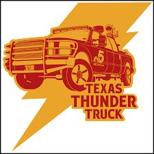 100 Texas Truck And Toys NBC 5 Thunder Tattoo Shop NBC 5 Dallas