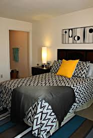 3 Bedroom Houses For Rent In Wichita Ks by 2909 Oliver Apartments Student Housing Rentals Wichita Ks