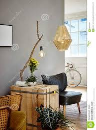 100 Urban Loft Interior Design Modern Interior Design Stock Photo Image Of Naturally 95852530