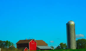 File:Barn And Silo Near Richland Center - Panoramio.jpg ... Cat For Adoption Hobbs Barn Buddy Near Richland Mi Petfinder 20 Acres With Home Garage Barn Pasture Pond C New Home On 3225 Acres Twp Holmes Co Auction Monoslope Beef Summit Livestock Facilities Stephanie Corey Kate Marie Brown Photography Wonderful In Ny United Country Homes Real Estate 16 Deer Creek Lane 13142 Filebarn Center Panoramiojpg Wikimedia Commons Chronicles Chapter 15 Visitors Area History 29795 Wiedenfeld Ln Wi For Sale 816000 Community Park Bakerstown Pa Ceyx Band Rusch Eertainment