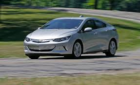 10 Inspirational 2018 Chevy Volt Lease Deals | 2019 - 2020 Chevrolet 2019 Chevy Traverse Lease Deals At Muzi Serving Boston Ma Vermilion Chevrolet Buick Gmc Is A Tilton Mccluskey Fairfield In Route 15 Lewisburg Silverado 2500 Specials Springfield Oh New Car Offers In Murrysville Pa Watson 2015 Custom Sport Package Truck Syracuse Ny Ziesiteco Devoe And Used Sales Alexandria In 2016 For Just 289 Per Month Youtube 2018 Leasing Oxford Jeff Dambrosio