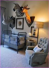 Safari Decorated Living Rooms by Interior Design Creative Safari Themed Room Decor Room Design