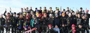 ski club mont noir jura claude et haut jura chapelle des bois le ski club