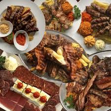 gutes essen gesellige events restaurant balkan haus wernau