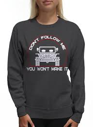 Women's DON'T FOLLOW ME TRUCK T-Shirt & Hoodies – YoungMotto.com Pdf File Ch Robinson Home Facebook Omnitracs A Dallas Tech Company Partners With 13b Logistics Firm Uerstanding Pickup Truck Cab And Bed Sizes Eagle Ridge Gm App Beautiful 20 Inspirational Chrw Trucks Diesel Dig Rate Undercutting Getting Worse Luxury 1016 Tpa 1999 Dodge Dakota 5 9l V8 Smpi Ohv 16v 4 How Does Gatorade Get To The Super Bowl Call Big Rescue Special Autostrach Transportation Stocks Dont Get Carried Away Barrons 1 2 Who Is A Leading Thirdparty Provider Of