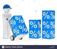 Man Hand Truck Sale Cube Stock Photo: 116379530 - Alamy Hand Truck Dolly For Sale Best Image Kusaboshicom Resale Of Food Trucks In Delhissi Truck Carts 2nd Hand Monster Trucks Kiback Foldable Trucks Amazon Big Sale Truck Illustration Design Stock Photo Alexmillos 1932 Rare Right Drive Ford Bb 2 Ton Crane Cosco Shifter 300 Lb 2in1 Convertible And Cart China Plastic Platform Trolley Manufacturer Powered 140 Makinex Draper 56444 3in1 Heavyduty Sack Amazoncouk Diy Tools Sinotruk Howo Dumper 336hp Leftright Drive Dump Photos Of Used Second Uk Walker Magliner Gemini Assembly Itructions Alinum