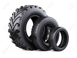 Set Of Three Tires. New Car Wheels For Cars And Trucks. 3d ... Light Truck Tires High Quality Lt Mt Inc Top 10 Cheap Mud For Trucks 2018 Reviews Tips China Manufacturers And Choosing The Best Wintersnow Tire Consumer Reports Rims And Wheels Sale Spoke Car Gt Radial Custom Wheel Packages Chrome Desnation For Firestone Closeup Cars Isolated On Stock Photo Edit Now Types Of Wild Country Tires Pinterest Tired Wikipedia Preparation Are Your Up To The Task