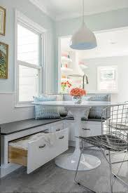 coin repas cuisine moderne banquette angle coin repas cuisine mobilier 5 indogate petits