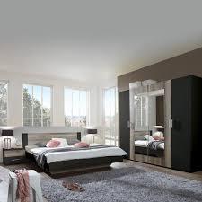 chambre a louer pas cher décoration chambre a peinture joliette 21 tours 09240134 lit
