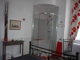 chambre d hotes riom bed breakfast riom les terrasses de massillon chambres d hôtes