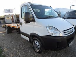 Used 2009 Iveco Daily 35C18 *Recovery-Truck* For Sale In Eastbourne ... Recovery Truck Uk Stock Photos Images Alamy Vehicles Uk Transportation Used Truk China Used Tow Truck Whosale Aliba Montana Twin Deck Vehicle Transporter For Sale Bodies 2014 Hino 258 With 21 Jerrdan Steel 6ton Carrier Eastern Tow Recovery Trucks For Sale Welcome To World Towing Renault Master120dci Poland 4956 2007 Recovery Vehicles Heavy Pilbara
