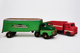 Three Toy Trucks - Shapiro Auctioneers Two Old Battered Metal Toy Trucks Stock Image Of Lorry Amazoncom 1996 Hess Emergency Ladder Fire Truck Cast Iron Dump Vintage Style Home Kids Bedroom Office Top Three Oak Town Best Choice Products Set 3 Pushandgo Friction Powered Car Handmade Wooden Monster Isolated On A White Background Photo Picture Trucks In Ashtonribble Lancashire Gumtree Komatsu Diecast Ford 250 Youtube Lot 2 1960 Cacola Toy Trucks 3d Cgtrader
