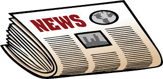 28 Collection Of News Clipart Transparent