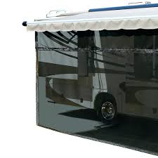 Camper Awning – Chasingcadence.co Awning Rv Canvas Repair To Replace An Patio New Fabric Carports Storage Covers Sale Carport Kits Motorhome Holidays And Discount Office Supplies Creates A Rope Metal Steel Awnings Youtube By Chance How Kelowna Falcon Sign Co Custom Printed Rv Company Dometic Awning Itructions Chasingcadenceco Homemade Room Tramper Ideas Images On Pinterest Retail The Place To Purchase Your Best Accsories