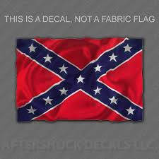 Confederate/Rebel Flag Sticker - Aftershock Decals Confederate Flag Sportster Gas Tank Decal Kit How To Paint A Rebel On Your Vehicle 4 Steps The Little Fhrer A Day In The Life Of New Generation So Really Thking Getting Red Truck Now My Style Truck Accsories Bozbuz 4x4 American F150 Decals Aftershock Harley Davidson Motorcycle Flags Usa Stock Photos Camo Ford Trucks Lifted Tuesday Utes Lii Edishun Its Americanrebel Sticker South Case From Marvelous Case Shop
