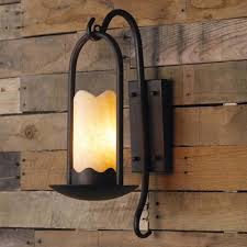 great new rustic outdoor wall lighting property decor large lights