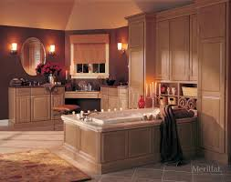 Merillat Classic Cabinet Colors by Bathroom Designs G U0026g Cabinets