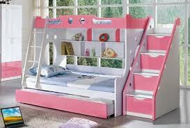 Toddler Girls Bed by Toddler Bedroom Ideas U2013 Bedroom At Real Estate