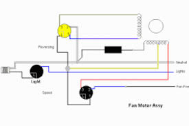 hton bay ceiling fan wiring diagram 100 images hton bay 3
