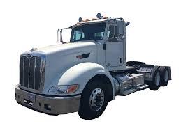 HeavyTruckDealers.com :: Heavy Truck Details