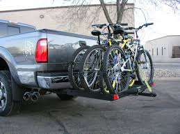 Car Cargo Carrier Heavy Duty Steel Bike Rack SUV Luggage 500 Lbs ... Adjustable Bike Rack For Truck Bed Best Resource Swagman Patrol For Mtbrcom Remprack Introduces Pickup 2011 Season Choice Products 4 Bicycle Hitch Mount Carrier Car Truck Bike Rackjpg 1024 X 768 100 Transportation Pinterest Wood 5 Steps Covers Cover 33 Thule Gmc Canyon 52018 Rider Capitol Outdoor Formssurfaces Tonneau Accsories You