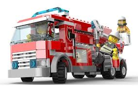 Lego City Fire Truck - Lego Sets Picture Lego City Itructions For 60004 Fire Station Youtube Trucks Coloring Page Elegant Lego Pages Stock Photos Images Alamy New Lego_fire Twitter Truck The Car Blog 2 Engine Fire Truck In Responding Videos Moc To Wagon Alrnate Build Town City Undcover Wii U Games Nintendo Bricktoyco Custom Classic Style Modularwith 3 7208 Speed Review Lukas Great Vehicles Picerija Autobusiuke 60150 Varlelt