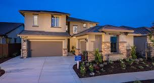 Pictures Of New Homes by At Westpark New Home Community Roseville Sacramento