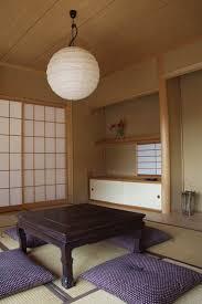 100 Japanese Tiny House Design Elegant Awesome Small