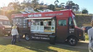 Let's Bowl It Los Angeles Food Truck: Catering Los Angeles - Food ... Things To Do Dtown La April 2017 Food Truck Rentals The Food Truck Group Los Angeles California Usa May 22 Stock Photo 4750154 Shutterstock Oc And Directory Inkanto Peruvian Gourmet Trucks Roaming Hunger Lets Bowl It Catering 7 Smart Places To Find For Sale Lacma Event 5900 Wilshire Chew This Up Comet Bbq Food Truck June 6 In Jim61773 Flickr Baon Street Eats City Cooks Plan Help Restaurants Park Labrea News Beverly